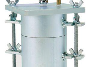 alat compaction permeameter test set