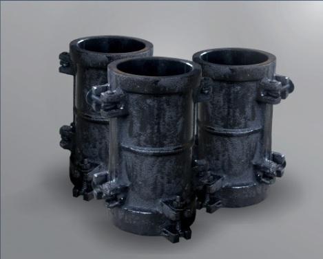 jual cetakan silinder beton
