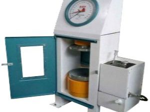 jual compression machine