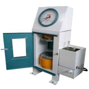 jual compression machine