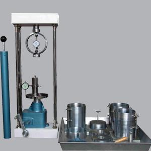 cbr laboratory manual